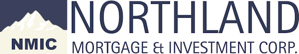 Northland Mortgage